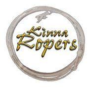 Kinna Ropers